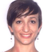 Whitney Fitts, MD's avatar