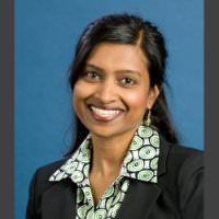Indhu Subramanian, MD's avatar