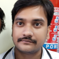 Aman Haque, MD's avatar