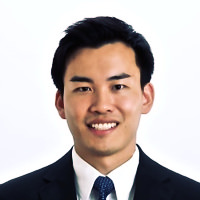 Steven Song, MD's avatar