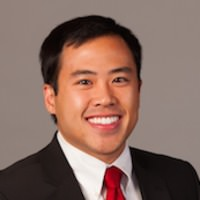 Jeffrey Tran, MD's avatar