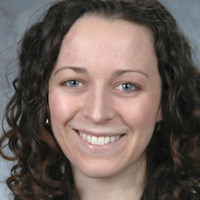 Katie Long, MD's avatar
