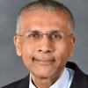 Javed Butler, MD, MPH, MBA's avatar
