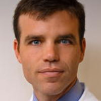 Brendan Everett, MD, MPH's avatar