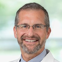 Lawrence Klima, MD's avatar