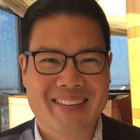 Brian Wong, MD, FRCPC's avatar