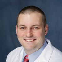 Russell Terry, MD's avatar