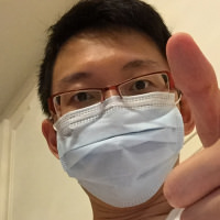 Brian Ding, MD's avatar