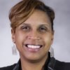 Yolanda Wimberly, MD, MSC, FAAP, FSAHM's avatar