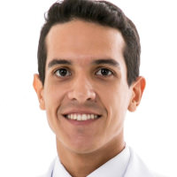 Thales Nogueira Gomes, MD's avatar