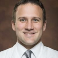Christopher Bruti, MD, MPH's avatar