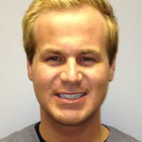 Kyle Christianson, MD's avatar