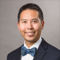 Shawn Ong, MD's avatar