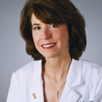 Nancy Gantt, MD, FACS's avatar
