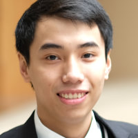 Nguyễn Giang, M.D's avatar