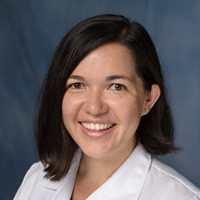Kimberly Burfiend, MD's avatar