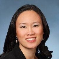 Stephanie Tang, MD's avatar