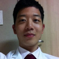 Sang Chul Lee, MD's avatar