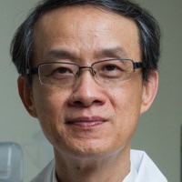 Tang Jih Luh, MD, PhD's avatar