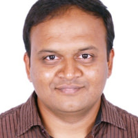 Nagadharshan Devendra, MBBS., MD's avatar
