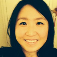 Lisa Tsang, MD's avatar