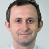 Martin Kaminski, MD MRCP(UK)'s avatar