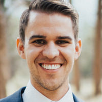Logan Hostetter, TX's avatar