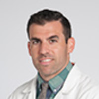 Anthony Costales, MD's avatar