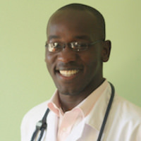 Thomas Odeny, MD, PhD's avatar
