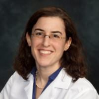 Laura Snydman, MD, FACP's avatar