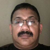 Arunkumar Mv, MD,DNB,MRCP(UK)'s avatar