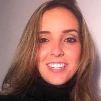 Camila Cosmo, MD, MSc, PhD's avatar