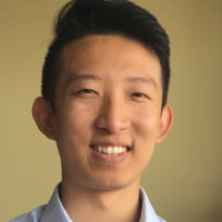 Tim Xu, MD's avatar