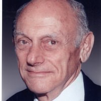 Godfrey Getz, MD's avatar