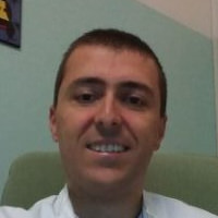 Andrea Barberis, MD's avatar