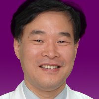 Jacob Kim, MD's avatar