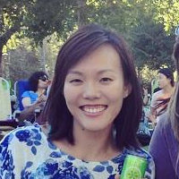 Maureen Yu, MD's avatar