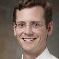 Chris Sankey, MD's avatar
