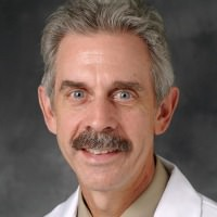 Daniel Ouellette, MD's avatar
