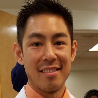Eric Huynh, MD's avatar