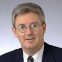 Richard Ellison, MD's avatar