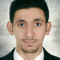 fadi alreefi, MD's avatar