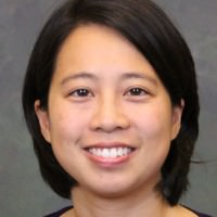 Grace Lin, MD's avatar