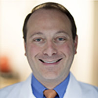 Michael Smith, MD, MBA's avatar