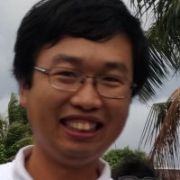 Ting-Wei Chang, Mr's avatar
