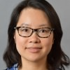Janet Leung, MD's avatar