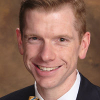 Andrew Lawton, MD's avatar