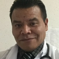 Custodio perez Juan domingo, Dr's avatar