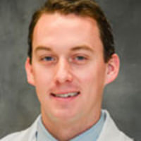 Matt Rudd, MD's avatar