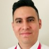 JOSE RUBIO, MD's avatar
